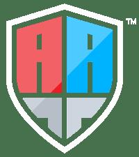 AAT_Academy_logo_RGB_shield_reverse_transparent_lg_TM