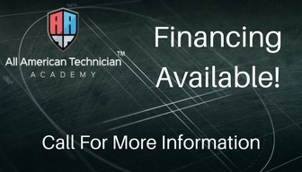 Financing Available | HVAC School in Georgia