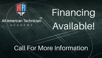 AATA Financing | Best HVAC School in Georgia